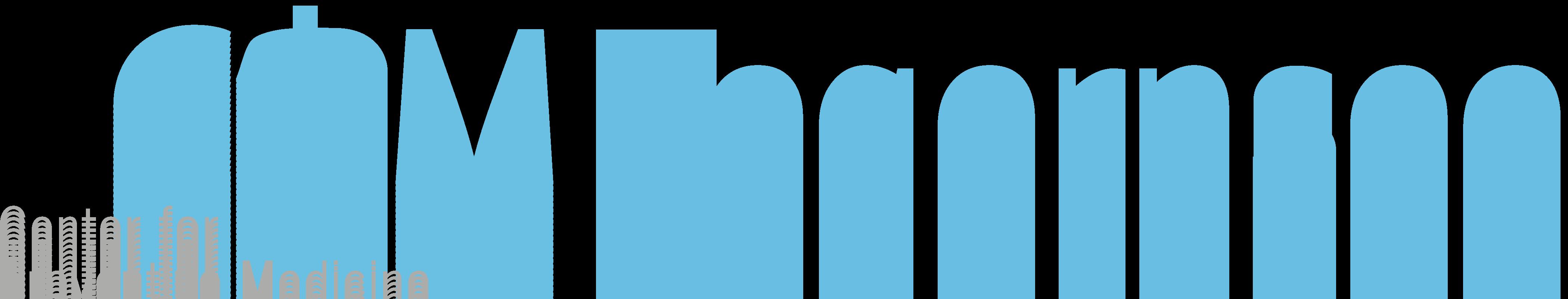 //dr-beckenbauer.de/wp-content/uploads/2017/11/CPM-TEG_4C.png
