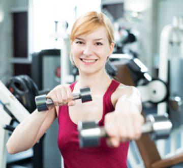 https://dr-beckenbauer.de/wp-content/uploads/2017/11/fitness-check-360x330.jpg