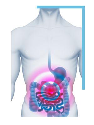//dr-beckenbauer.de/wp-content/uploads/2018/04/cpm-muenchen-praxis-dr-beckenbauer-gastroenterologie.jpg