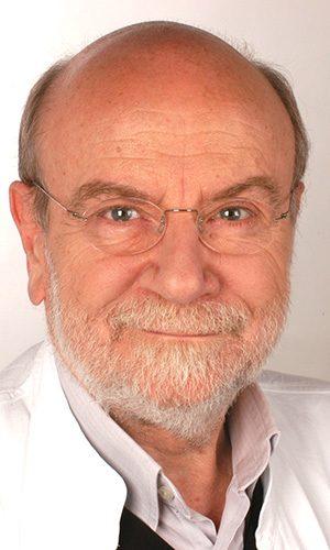 https://dr-beckenbauer.de/wp-content/uploads/2018/06/CPM-Muenchen-Prof-Dr-med-Gaertner-300x500.jpg