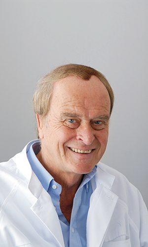 https://dr-beckenbauer.de/wp-content/uploads/2018/06/CPM-Muenchen-Prof-Dr-med-Theisen-300x500.jpg