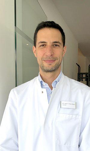 https://dr-beckenbauer.de/wp-content/uploads/2018/06/CPM-Tegernsee-Dr-med-Khan-Makui-300x500.jpg