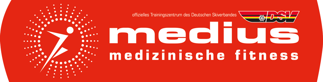 //dr-beckenbauer.de/wp-content/uploads/2018/06/CPM-Tegernsee-Logo_medius_medizinische_fitness.jpg